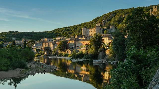 2017-07-16 (17) Vogüé & l'Ardèche