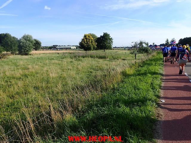 2017-07-18 Nijmegen1e dag  (31)