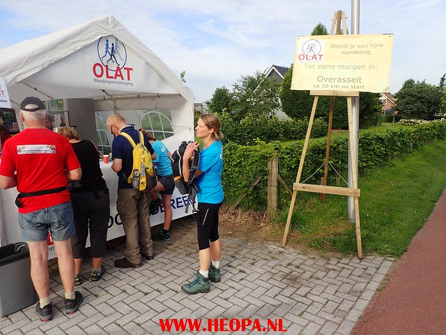 2017-07-18 Nijmegen1e dag  (28)