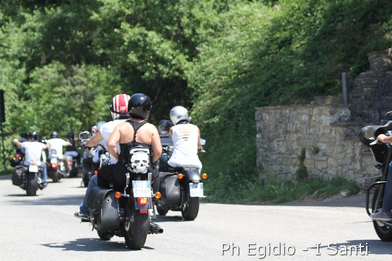 I SANTI Toscana Run 2015 (220)