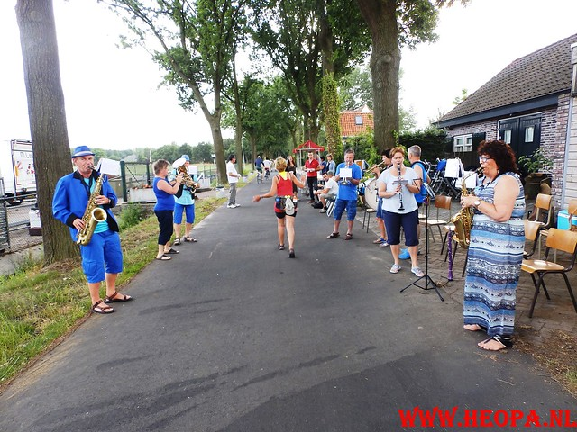 2015-07-04 & 05            Someren          52 Km (95)