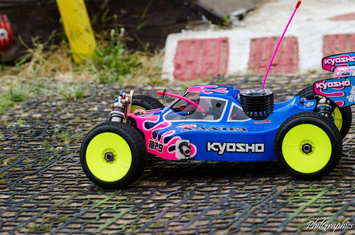 RC94 Masters Kyosho 2015 - Comptage #1-47