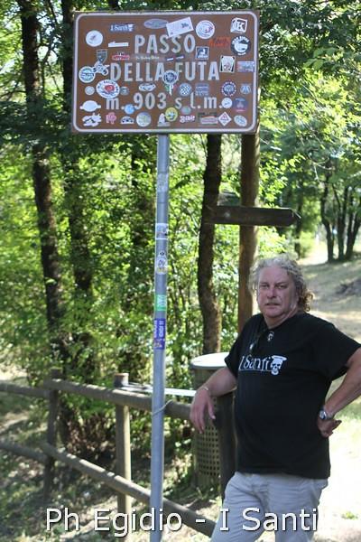 I SANTI Toscana Run 2015 (90)
