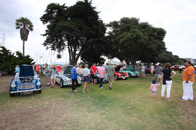 CCBCC Channel Islands Park Car Show 2015 025_zpsmhfi73rz