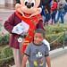 2017 - 01 Disneyland