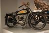 1927 Rennsteig Type K2