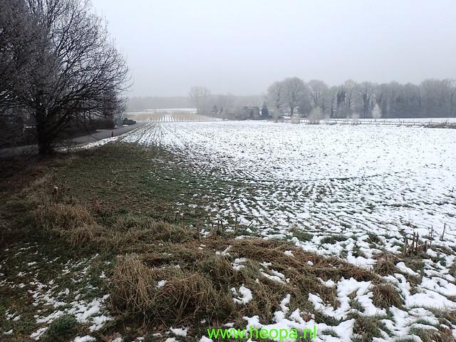 2017-01-18    Rhenen 23 Km  (8)