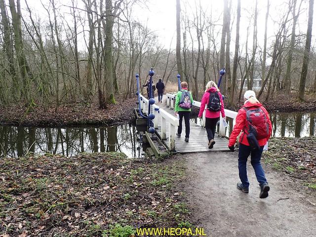 2017-02-04    Amstelveen        26 Km (49)
