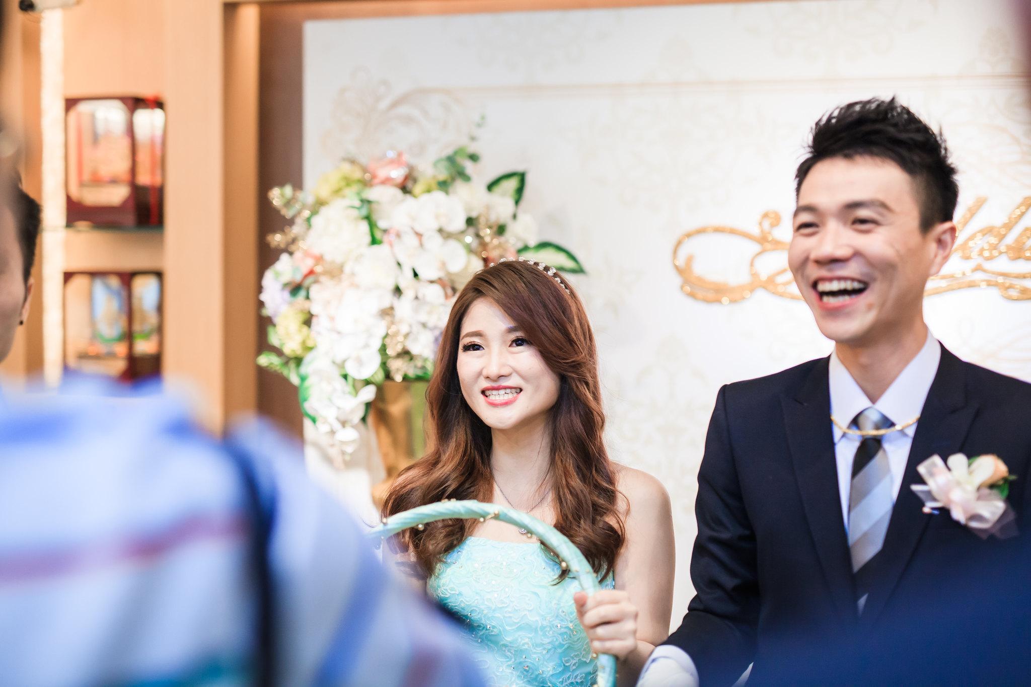 Wedding-327