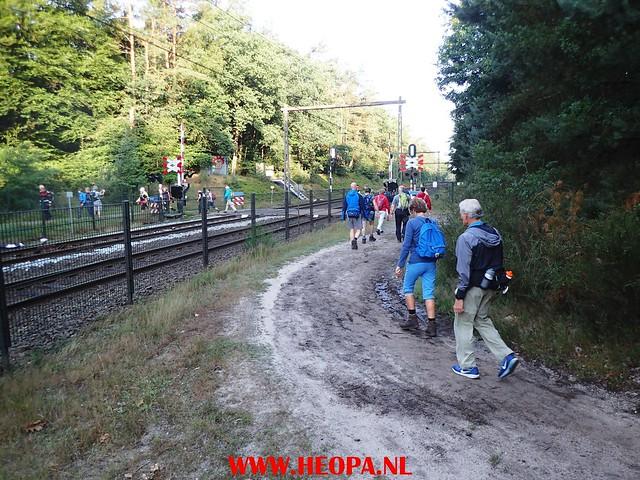 2017-07-14 Apeldoorn 4e dag  31 Km (11)