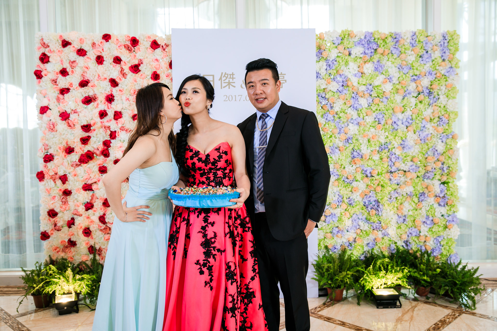 Wedding-1681