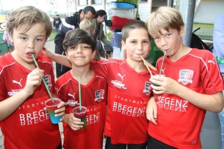 4. Int. Diezano Neu Amerika Cup 2017 (3)