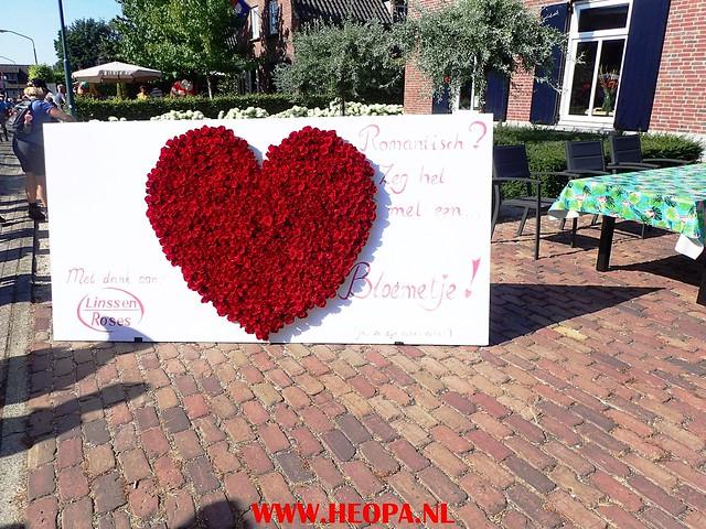 2017-07-21   Nijmegen 4e dag (70)