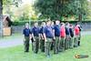 2017.07.29 - 24-Stundenübung Jugendfeuerwehr Kamera Seeboden-39.jpg