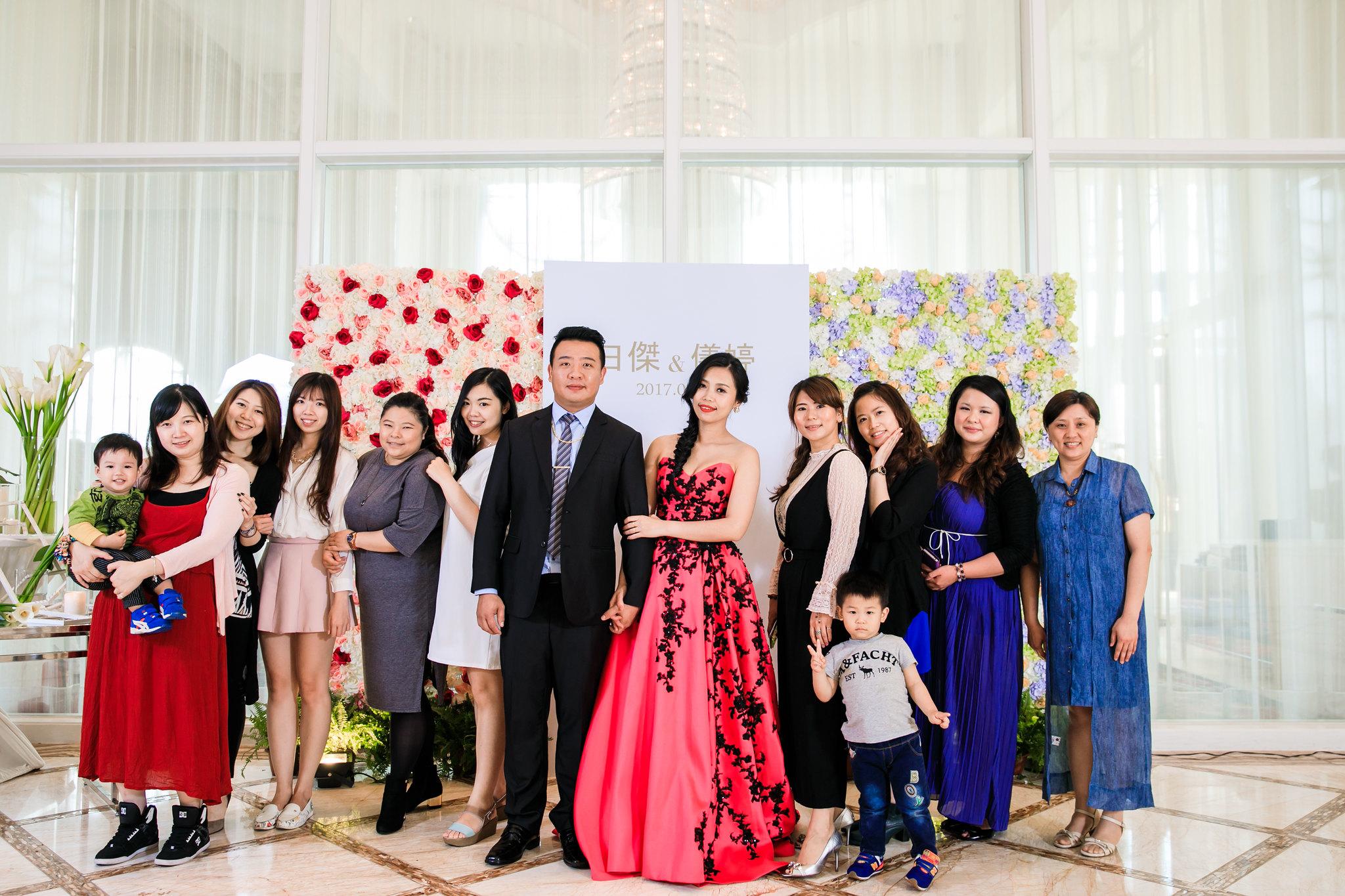 Wedding-1648