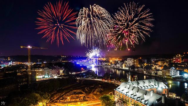Fireworks Belgium (2)