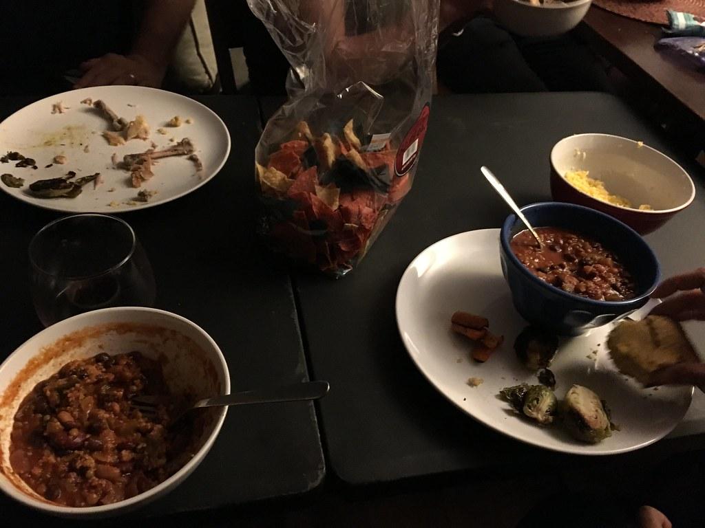 Ceptr dinner with economic space agency - ecsa | holochain ceptr