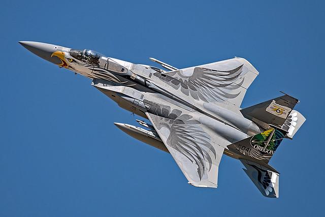 79-0041-F-15C-114FS-'75th'