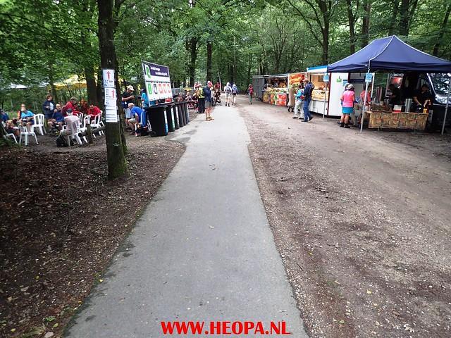 2017-07-13    Apeldoorn          3e dag 32 Km (22)