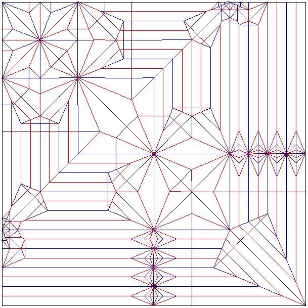 Origamania - Lionel Albertino(Book) - OrigamiArt.Us | 609x609