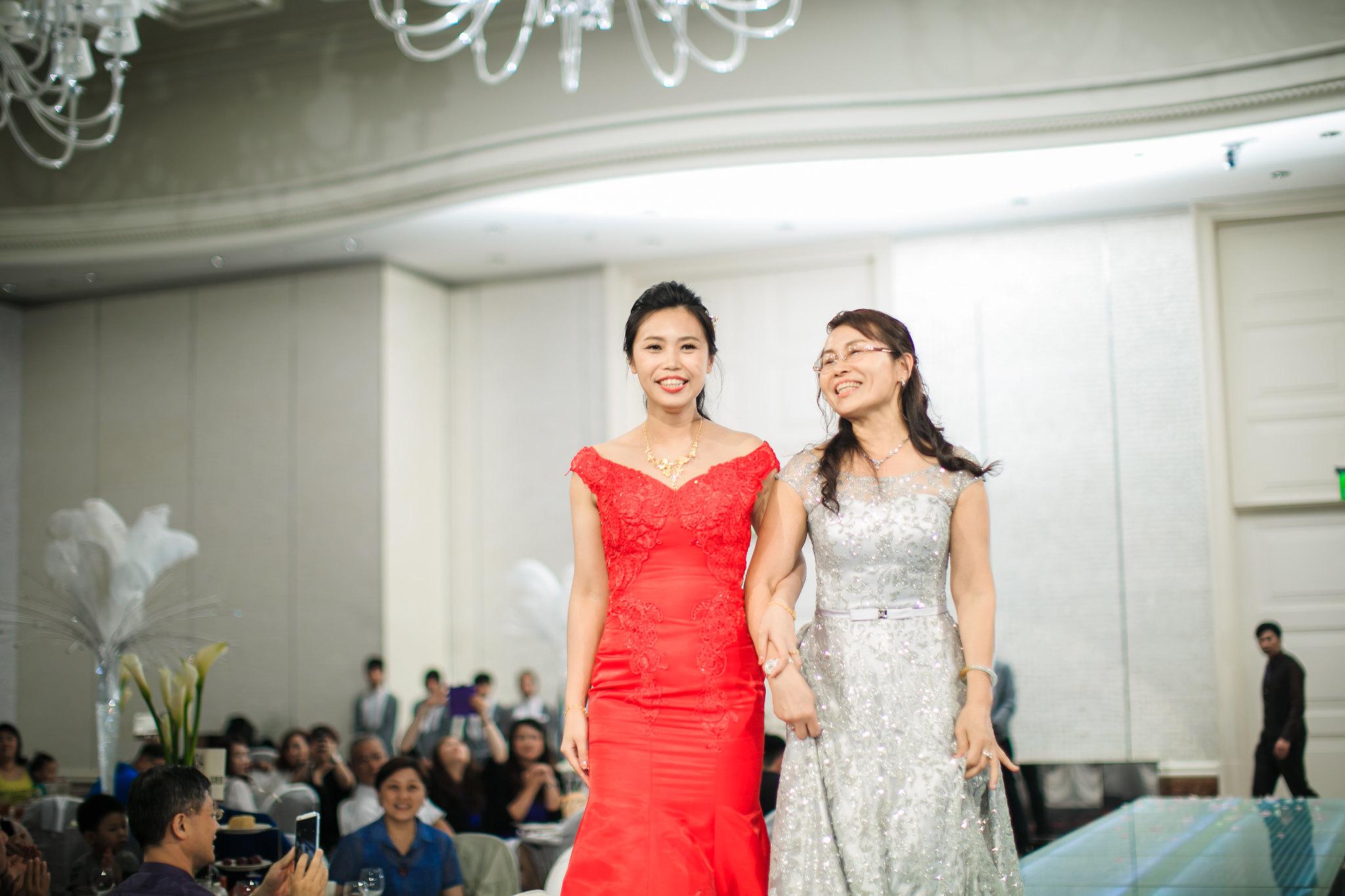 Wedding-1447