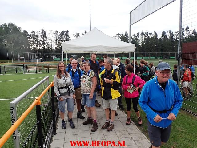 2017-07-13    Apeldoorn          3e dag 32 Km (6)