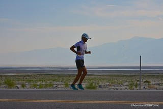 BW-2017-10-CROWLEY-DARWIN-KEELER- 115 | by AdventureCORPS® Badwater®