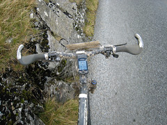 Transwales - Day 6