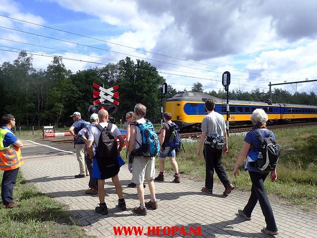 2017-07-13    Apeldoorn          3e dag 32 Km (54)