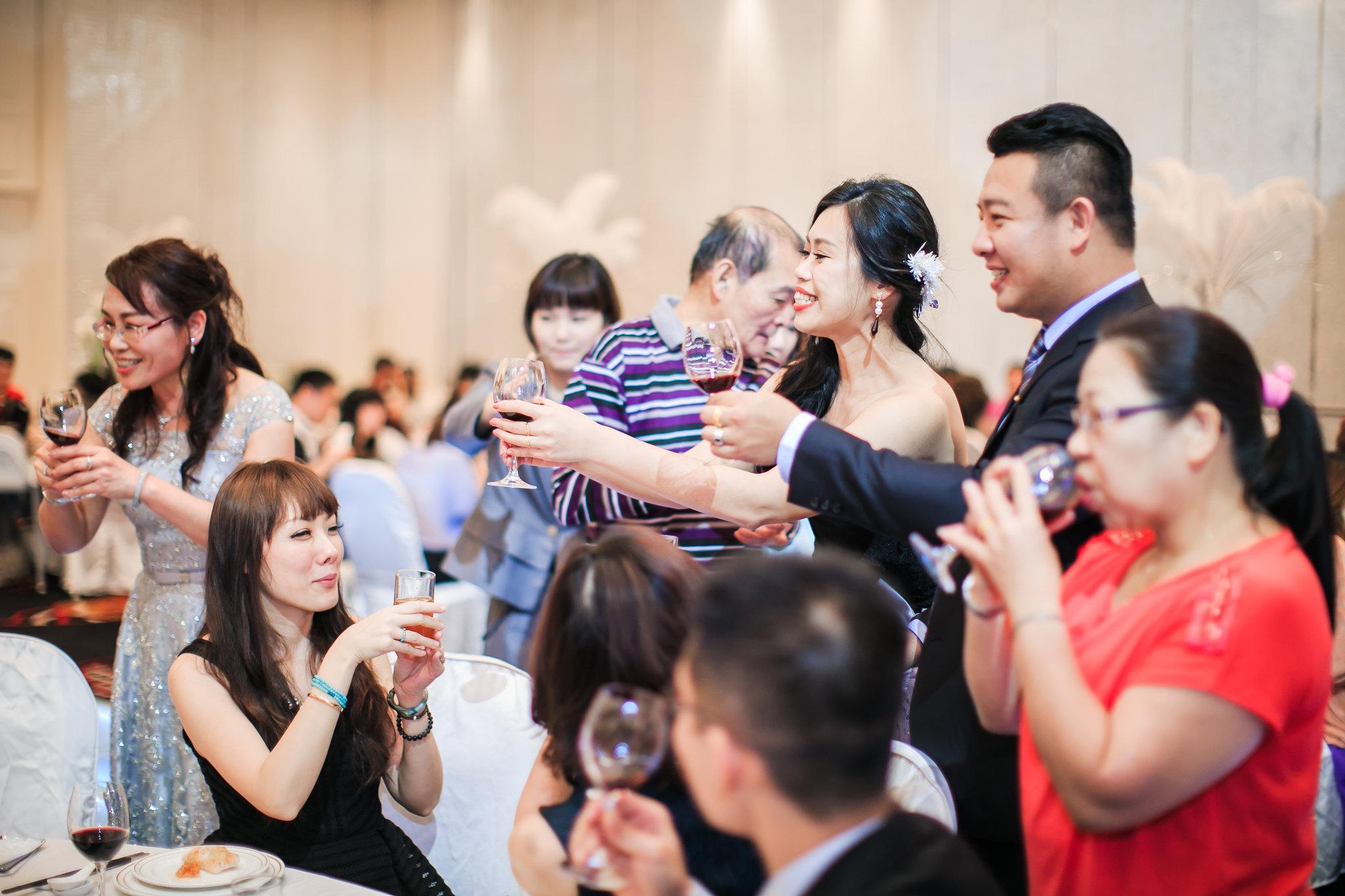Wedding-1627