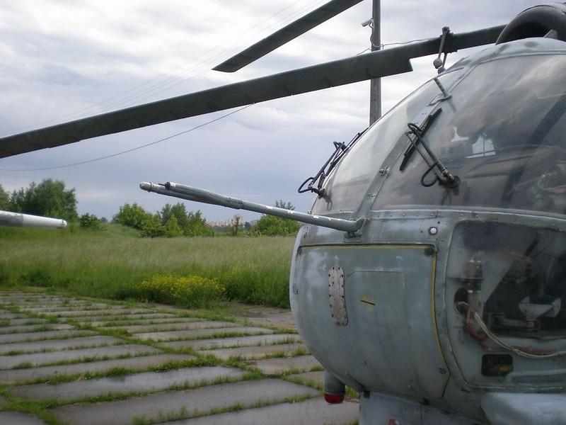 KA-27PL 4