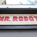 Mr. Robot Experience: San Diego Comic-Con 2017