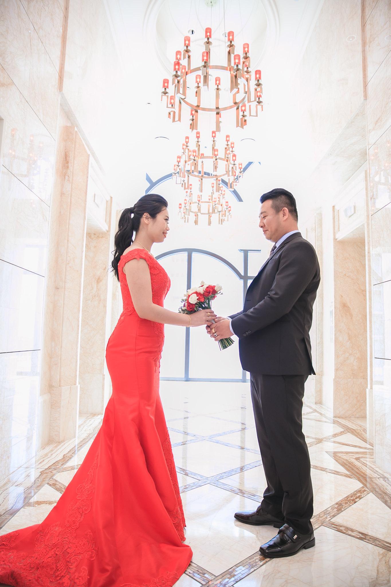 Wedding-1415