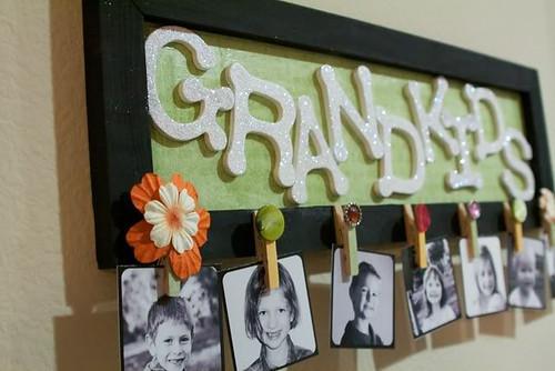 Grandkids | by Emmymom2