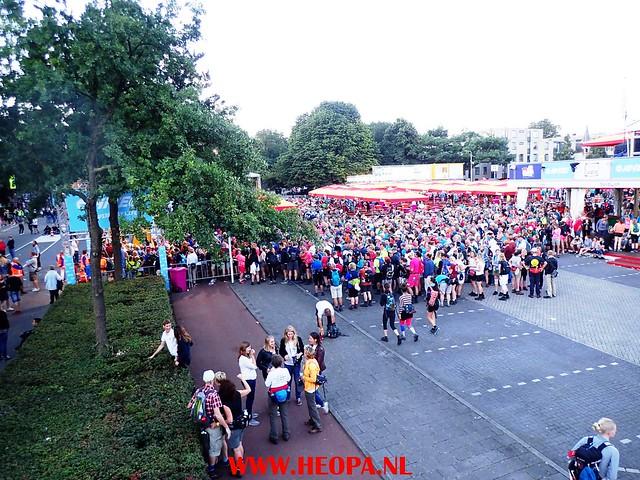 2017-07-21   Nijmegen 4e dag (5)