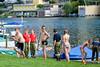 2017.07.29 - 24-Stundenübung Jugendfeuerwehr Teil 2-32.jpg