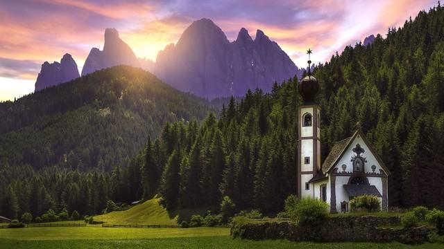 High resolution images - 8k best stock photos cool desktop backgrounds