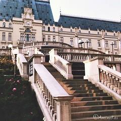 Iasi,Romania