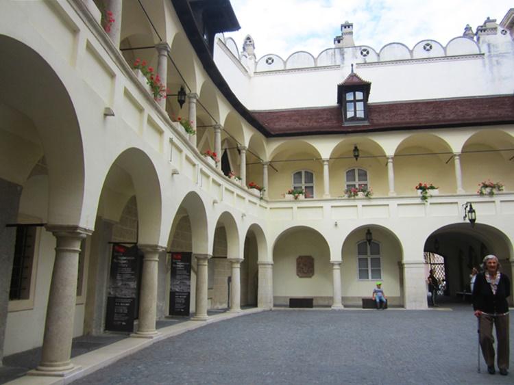 bratislava slovakia 13