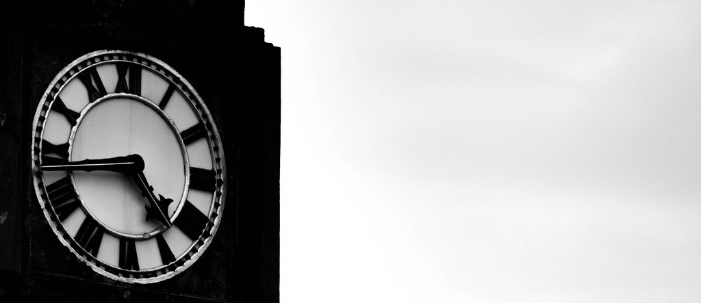Sleep the Clock Around