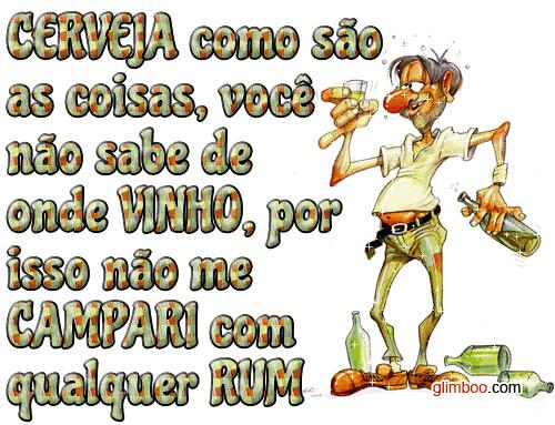 Frases Engraçadas Para Colocar No Facebook Dos Amigos Flickr