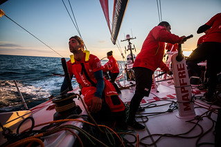 13_00_170810_MPF_JED_00565.jpg   by Infosailing