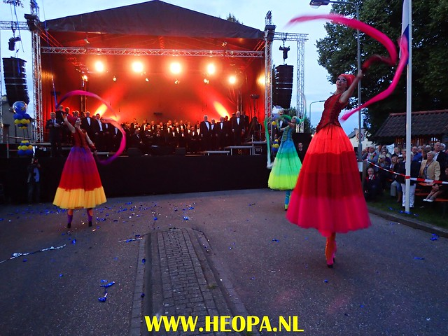 2017-08-09   Opening  30e  Heuvelland  4 Daagse  (63)