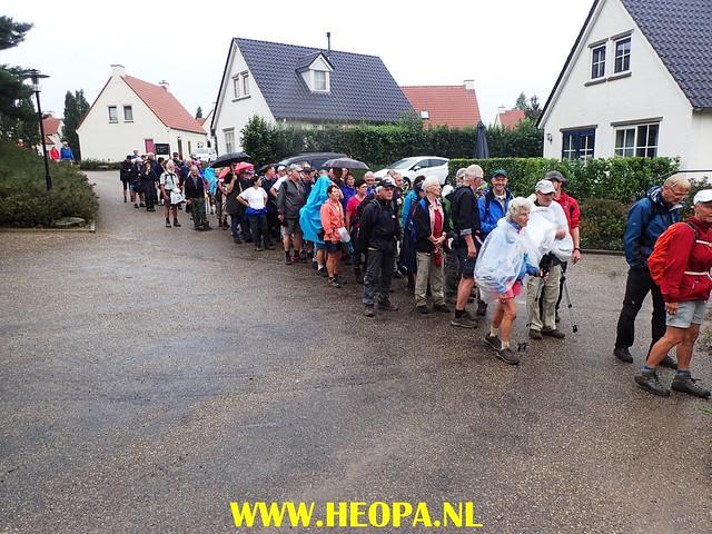 2017-08-12   3e dag   Berg &  Terblijt   28 Km    (43)