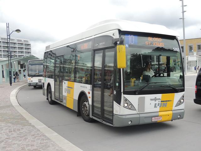 DSCN9926 (2) De Lijn 5355 439-BVT
