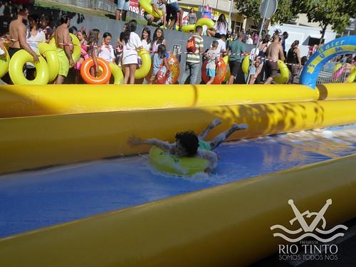 2017_08_27 - Water Slide Summer Rio Tinto 2017 (138)