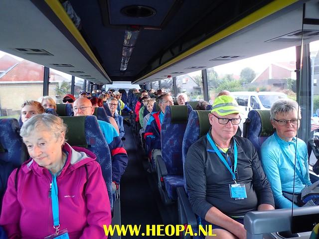 2017-08-22               Oostduinkerker     1e dag  33 km  (11)