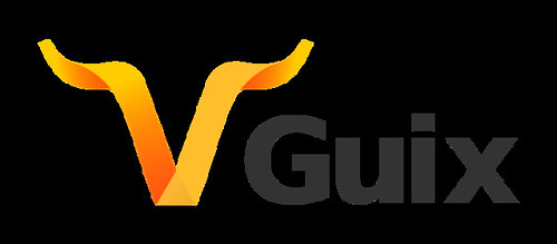 guix3