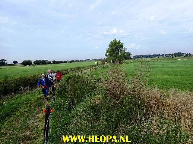 2017-08-23                Diksmuide         2e dag  33 Km  (58)