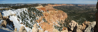 Bryce National Park 2009 | by *dxd*